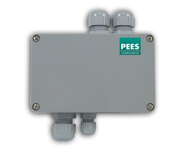 PEES Components: ADN601